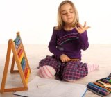 Top 8 questions to ask yourself before hiring an au pair, driver, tutor,etc.