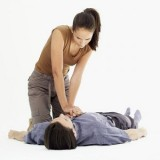 First Aid Basics: How to performCPR