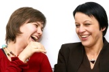 Interview Questions to ask child care staff about theirabilities