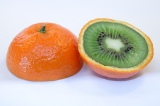 What are Genetically ModifiedFoods?