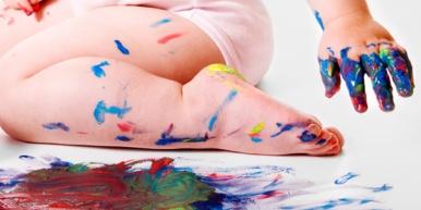 Language Development:developing writing skills