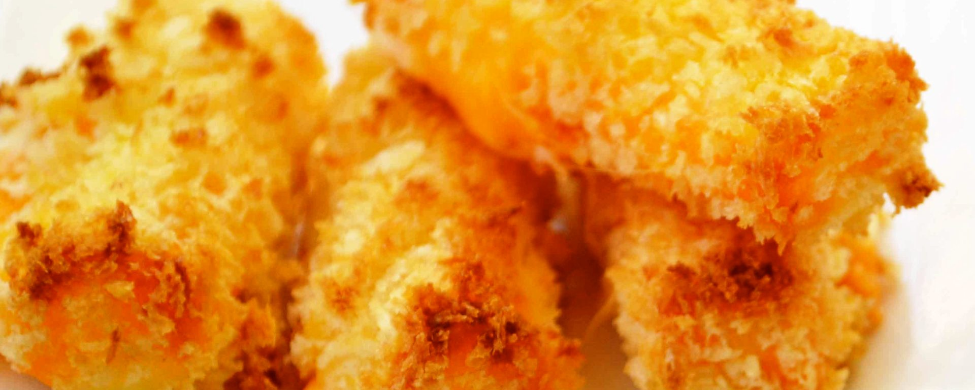 Lunch box snack of the week: cheese sticks