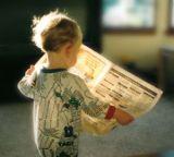 Language Development: Talking theTalk