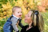 Language Development: Babies Firstwords
