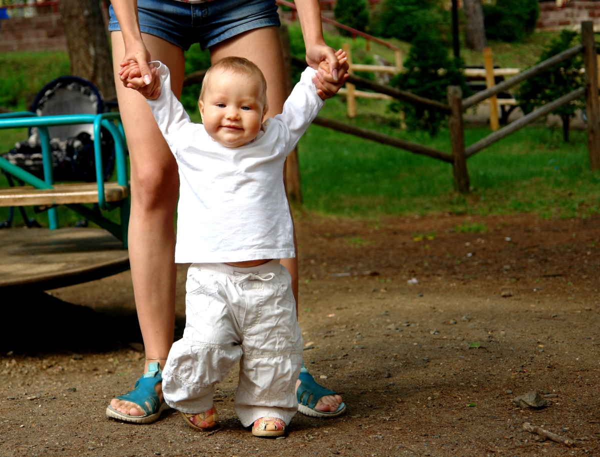 Реальные фото мам, Голые русские мамочки (44 фото) 24 фотография