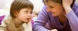 Language Development: 2 to 4 years old: KeepTalking