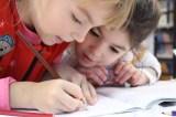 Language Development: 2 to 4 years old: KeySkills