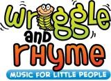 Wriggle and RhymeTime