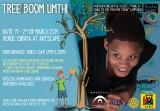 Tree/Boom/Umthi