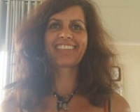 Carol- tutor, teacher available in Stellenbosch and surrounds