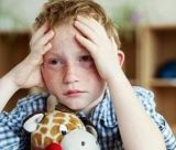 Anxiety disorders, signs, symptoms andcauses