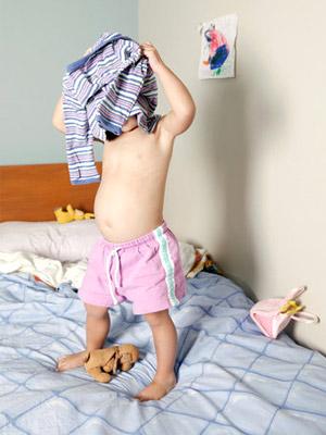 preschool-morning-gallery-prevent-last-minute-dress-wars