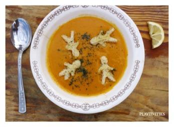 lentil-soup-recipe-for-kids