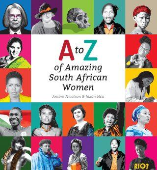 An_A_to_Z_of_Amazing_South_African_Women_large