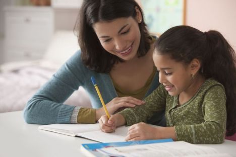 homeschooling, is it an option