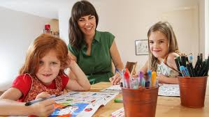 the benefits of homeschooling.jpg