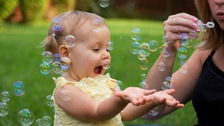 baby bubbles 3